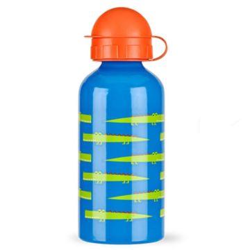 Бутылочка Micro (джунгли)