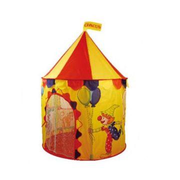 Детская палатка Yako Цирк