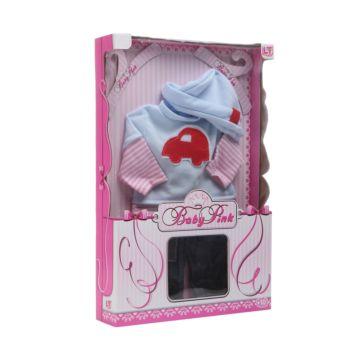 Одежда Loko My Dolly Sucette для куклы-мальчика