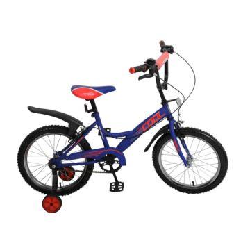 Велосипед Navigator Basic Cool