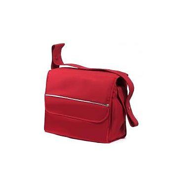 Сумка Esspero Bag Red