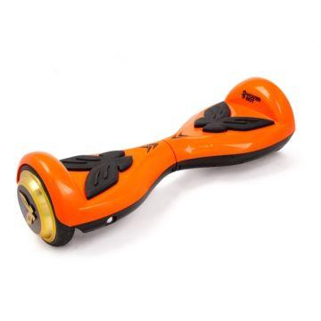 Гироскутер Hoverbot K-2 детский (orange)