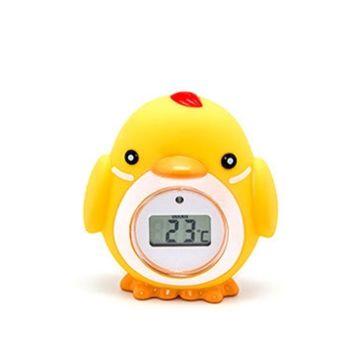 Термометр цифровой Maman RT-17 для воды (цыпленок)