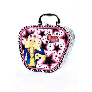 Детский косметический набор Totally Fashion Делюкс