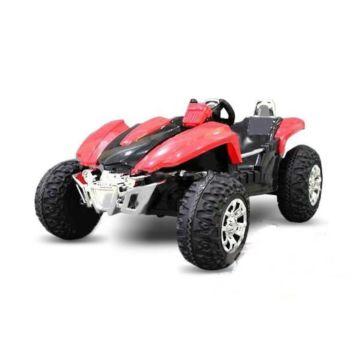 Электромобиль Joy Avtomatic Dune racer ZP-6059 (красный)