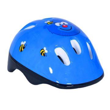 Шлем Velolider (мишка)