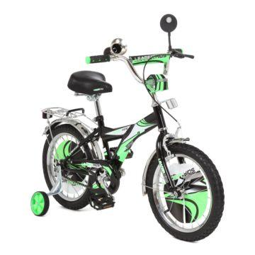 """Детский велосипед Leader Kids 16"""" BD403"""