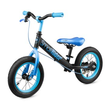 Беговел Small Rider Ranger 2 Neon (синий)