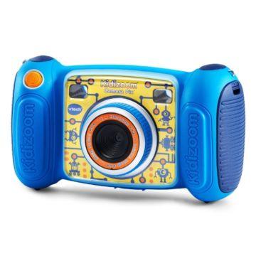 Цифровая камера Vtech Kidizoom Pix (голубой)
