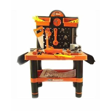 Игровой набор Xiong Cheng Маленький мастер