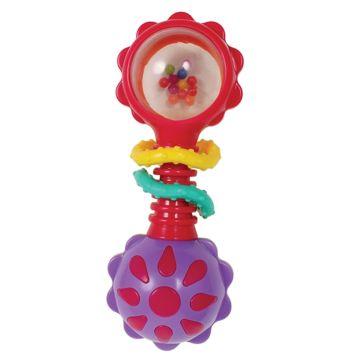 Погремушка Playgro 4184183