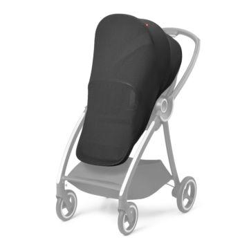 Москитная сетка Goodbaby для колясок Maris