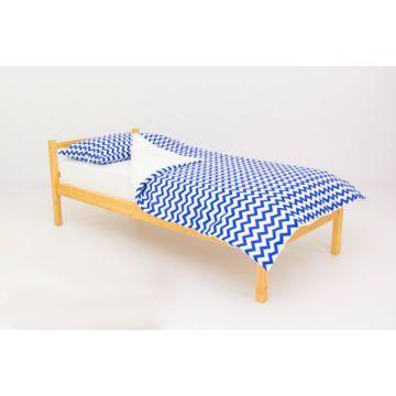 Детская кровать Бельмарко Scogen Classic (дерево)