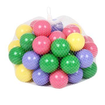 Набор шариков Bony LI602B 50 шт.