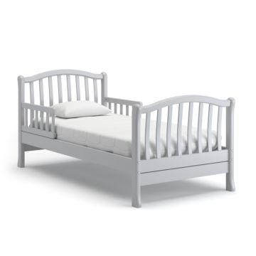 Кровать Nuovita Destino Notte Bianca