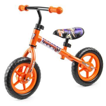 Беговел Small Rider Fantasy (оранжевый)