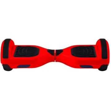Гироскутер Crossway Smart (красный)