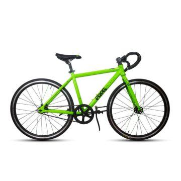 """Подростковый велосипед Frog Bikes Track 70 26"""""""