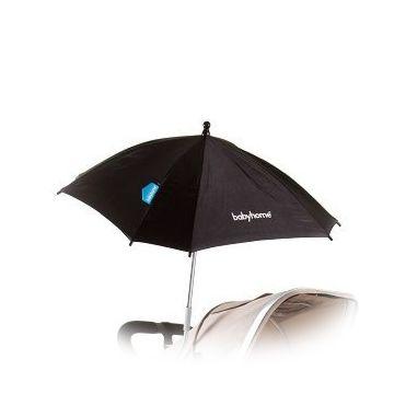 Зонтик Babyhome для коляски Emotion