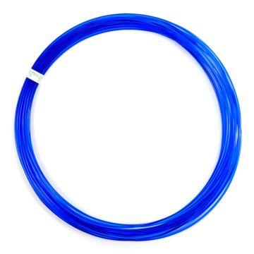 Пластик для 3D ручки Unid PRO10 (синий)