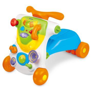 Развивающая игрушка Weina-2121