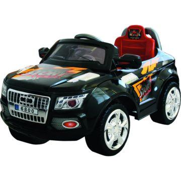 Электромобиль Bambini Super Car (Audos)