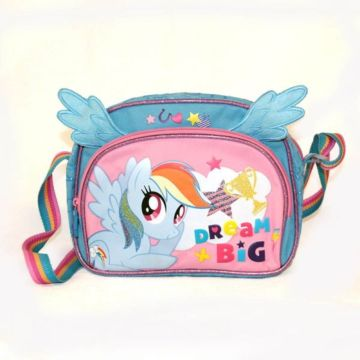 Сумка Gulliver My Little Pony