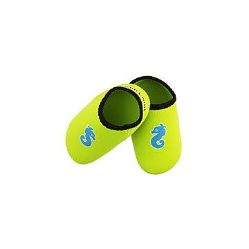Обувь для купания ImseVimse (зеленая)