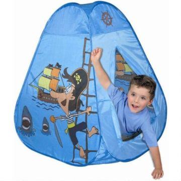 Детская палатка Играем Вместе Пират 2