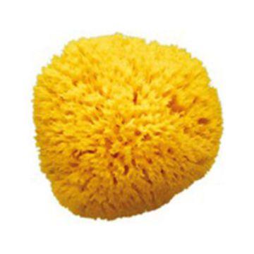 Губка для купания Ok Baby Honeycomb (10 см)