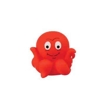 Игрушка для купания Lubby Светящийся осьминожек
