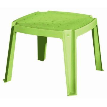 Стол Palplay 365 (Зеленый)
