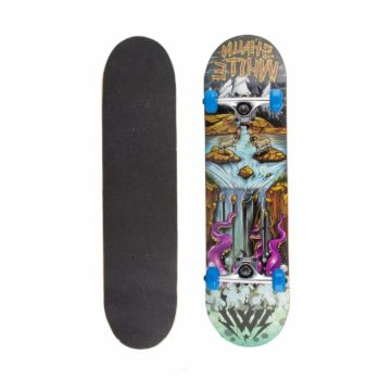 Скейтборд Shaun White 5 Scalp