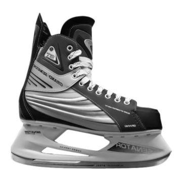 Хоккейные коньки SENATOR GRAND ST