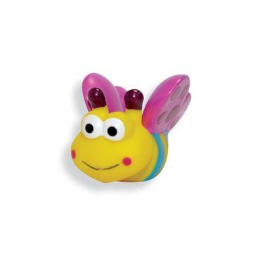 Игрушка для купания Lubby Пчёлка