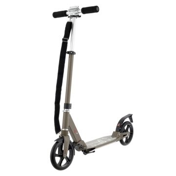 Самокат ArrowX Urban Scooter 200