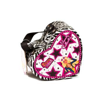 Детский косметический набор Totally Fashion Сердце