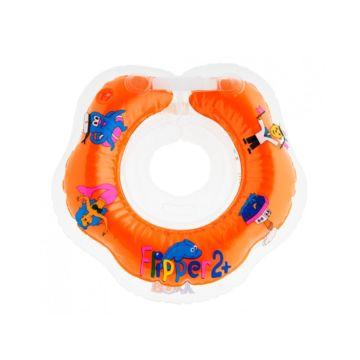Круг на шею Roxy Kids Flipper (от 2 лет)