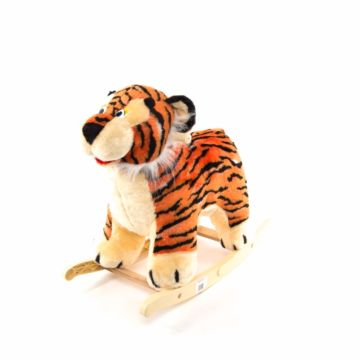 Качалка Тутси Тигр