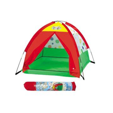 Детская палатка Yongjia Красивая палатка