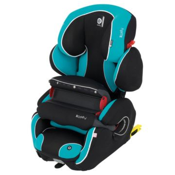 Автокресло Kiddy GuardianFix Pro 2 (024)