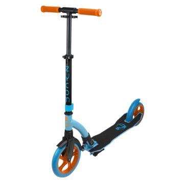 Самокат Zycom Easy Ride 230 (голубой)