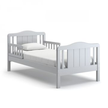 Кровать Nuovita Volo Notte Bianca