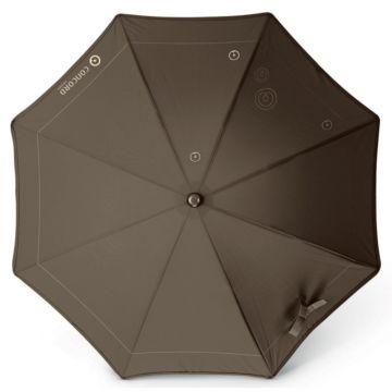 Зонтик для коляски Concord Sunshine Cool Beige