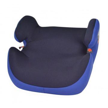 Бустер Nania Eco Topo Comfort (abyss)