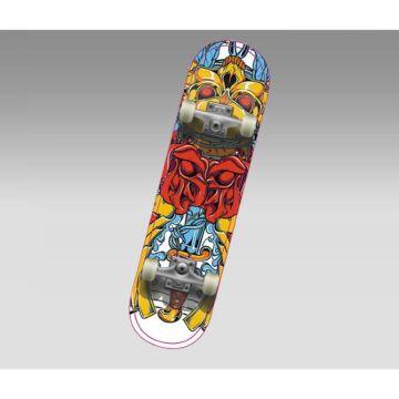 "Скейтборд MaxCity Sward 22"""