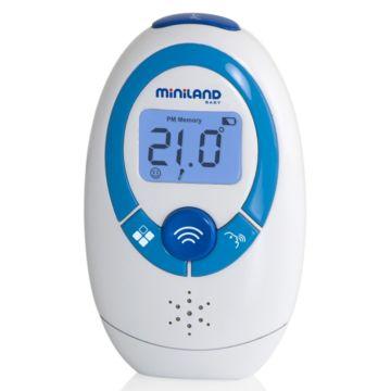 Термометр для тела Miniland