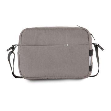 Сумка X-Lander X-Bag (Stone Grey)