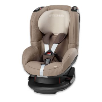 Автокресло Maxi-Cosi Tobi (walnut brown)