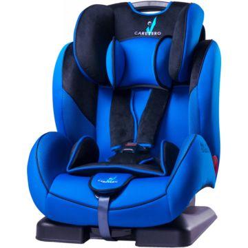 Автокресло Caretero Diablo XL (blue)